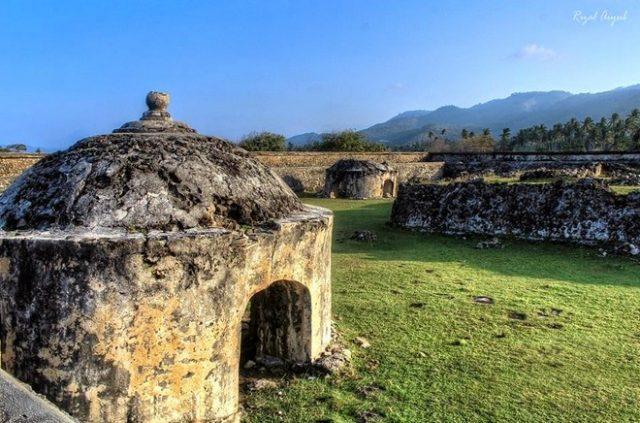 wisata sejarah di aceh - yoexplore, liburan keluarga - yoexplore.co.id