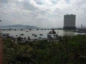 Wisata Pantai terbaik di Vietnam