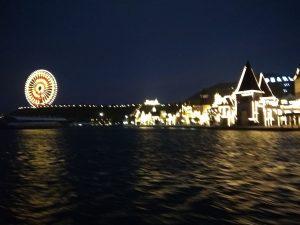 the best honeymoon destination in Vietnam