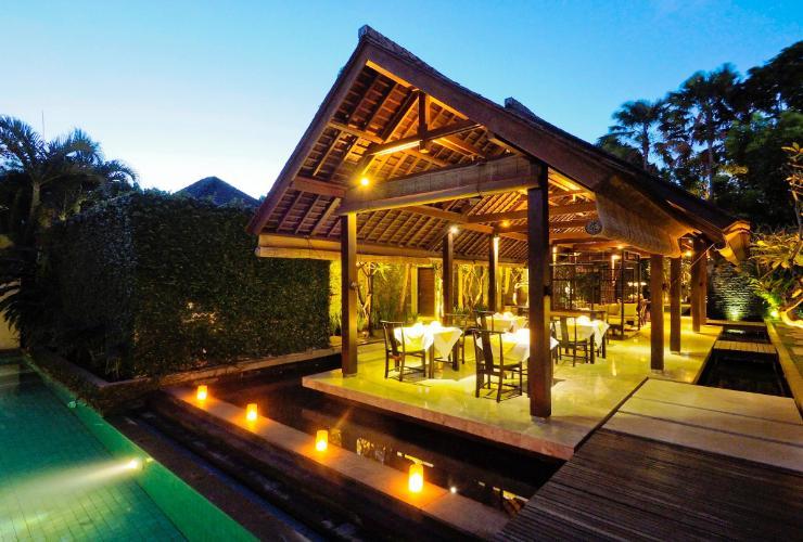 The Amala Seminyak Bali - yoexplore, liburan keluarga - yoexplore.co.id