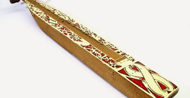 alat musik tradisional indonesia - yoexplore, liburan keluarga - yoexplore.co.id