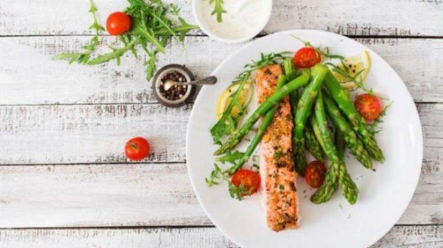 diet yang populer di 2019 - yoexplore, liburan keluarga - yoexplore.co.id