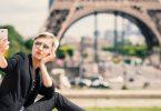 gaya traveling millenial - yoexplore, liburan keluarga - yoexplore.co.id