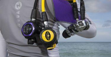gear untuk diving - yoexplore, liburan keluarga - yoexplore.co.id