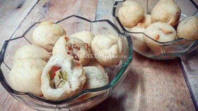 kuliner khas tegal - yoexplore, liburan keluarga - yoexplore.co.id