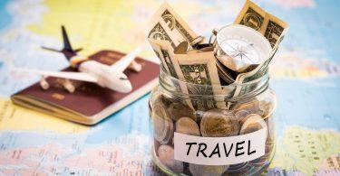 tips hemat saat traveling - yoexplore, liburan keluarga - yoexplore.co.id