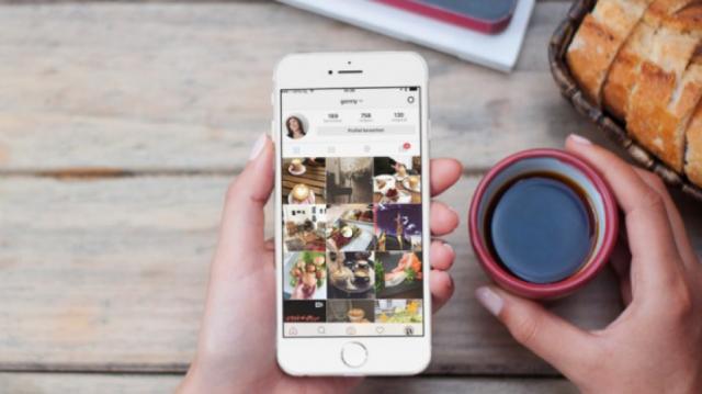 tips meningkatkan followers instagram - yoexplore, liburan keluarga - yoexplore.co.id