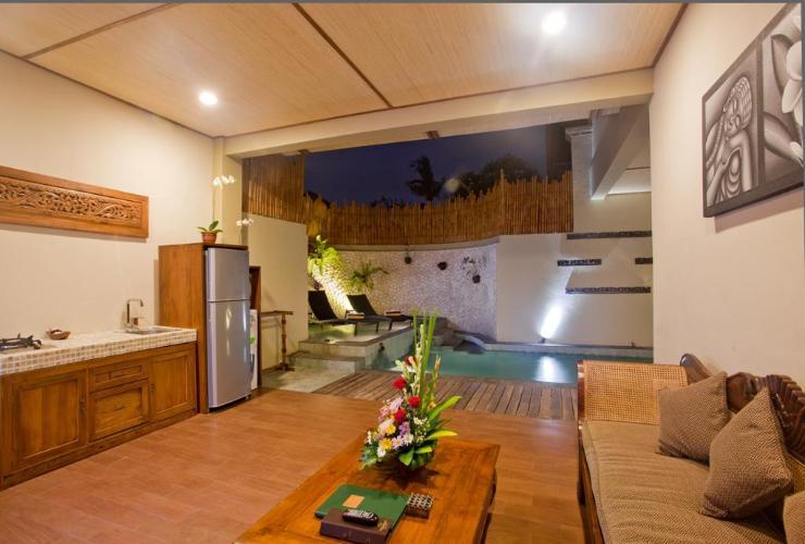 villa desamuda, Seminyak, Bali - yoexplore, liburan keluarga - yoexplore.co.id