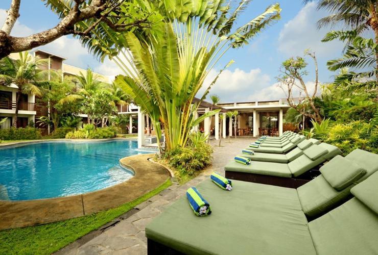 villa kokonut suites - yoexplore - yoexplore.co.id
