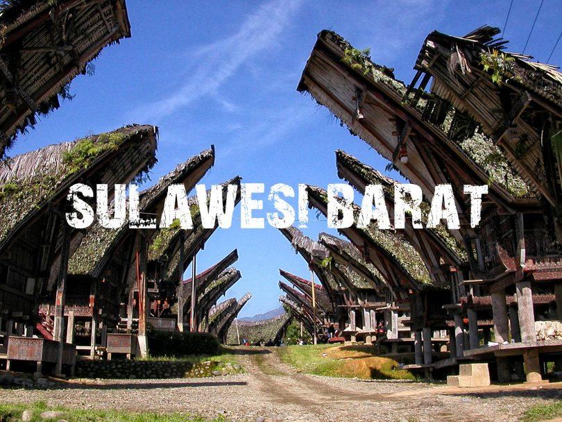 wisata di sulawesi barat - yoexplore, liburan keluarga - yoexplore.co.id