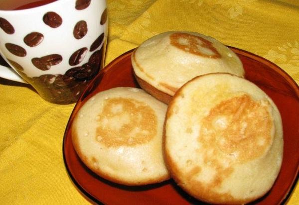 Resep mudah membuat kue apem jawa goreng - yoexplore, liburan keluarga - yoexplore.co.id