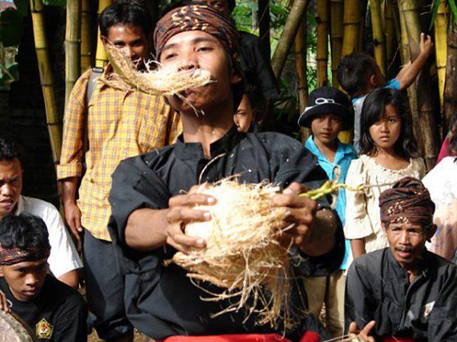 cerita mistik di Indonesia - yoexplore, liburan keluarga - yoexplore.co.id
