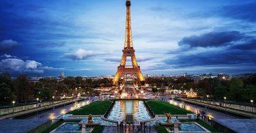jalan jalan paris - yoexplore, liburan keluarga - yoexplore.co.id
