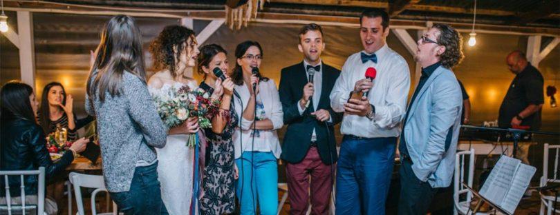 lagu pernikahan romantis - yoexplore, liburan keluarga - yoexplore.co.id