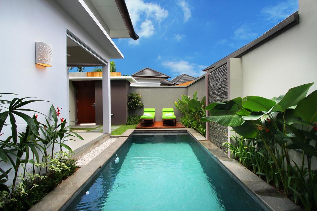 maharaja villas bali - yoexplore, liburan keluarga - yoexplore.co.id