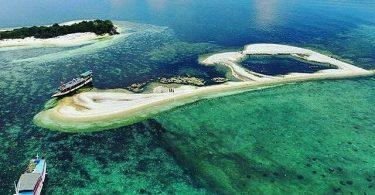 misteri pulau sembilan komodo - yoexplore, liburan keluarga - yoexplore.co.id