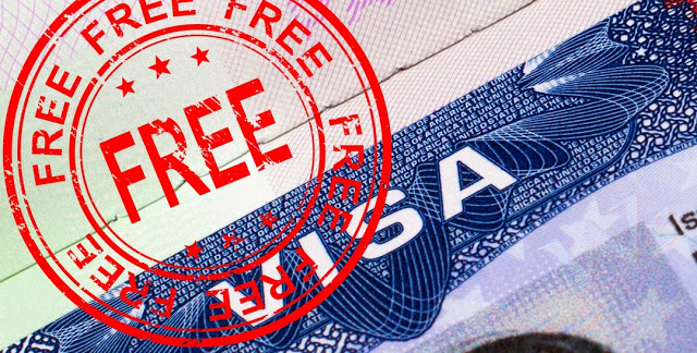 negara yang bebas visa untuk orang indonesia - yoexplore, liburan keluarga - yoexplore.co.id