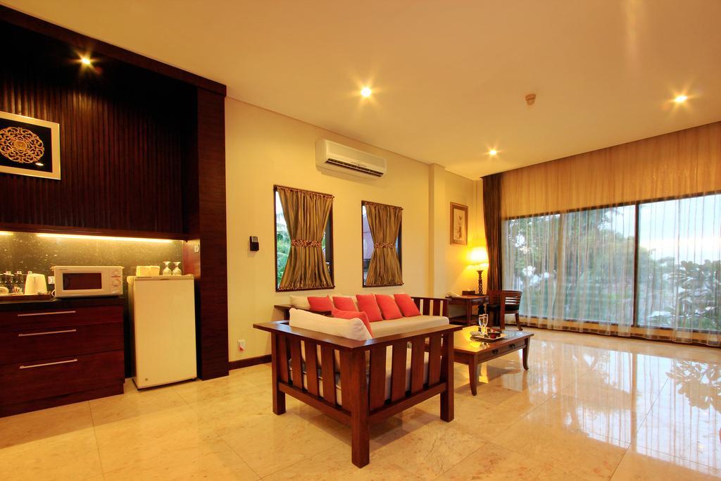 pelangi bali hotel and spa - yoexplore, liburan keluarga - yoexplore.co.id