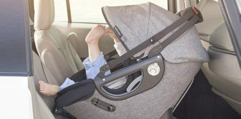 perlengkapan traveling bayi - yoexplore, liburan keluarga - yoexplore.co.id