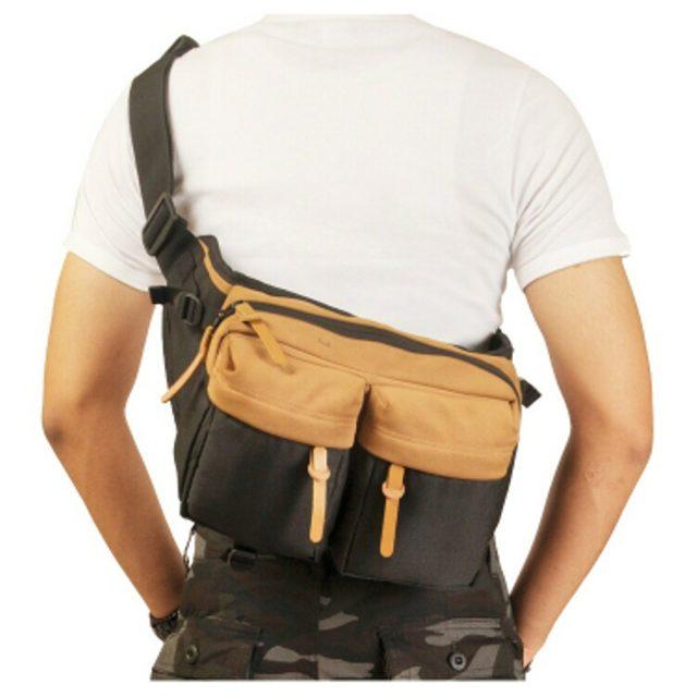 perlengkapan traveling pria - yoexplore, liburan keluarga - yoexplore.co.id