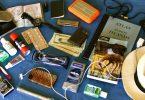 perlengkapan traveling wanita - yoexplore, liburan keluarga - yoexplore.co.id