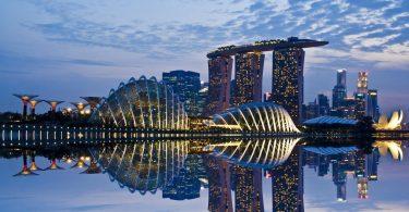 tips hemat liburan di singapura - yoexplore, liburan keluarga - yoexplore.co.id
