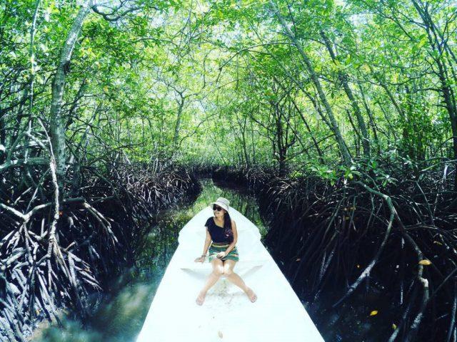 wisata nusa lembongan 1 hari - yoexplore, liburan keluarga - yoexplore.co.id