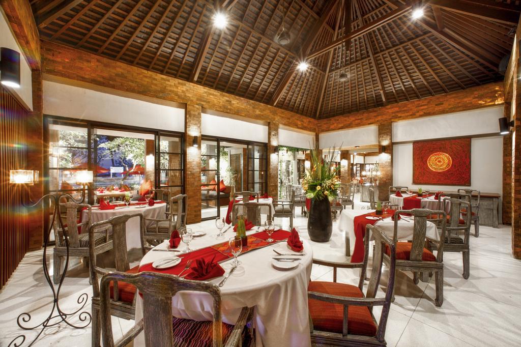 Kuta Seaview Boutique Resort & Spa - yoexplore, liburan keluarga - yoexplore.co.id