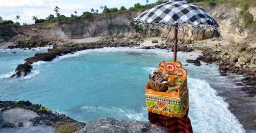 Lembongan Island Snorkeling Package