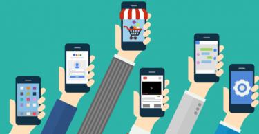 bisnis online tanpa modal lewat hp - yoexplore - yoexplore.co.id