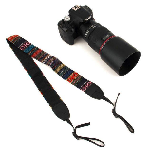 perlengkapan kamera untuk traveling - yoexplore, liburan keluarga - yoexplore.co.id