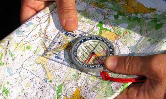 perlengkapan traveling backpacker - yoexplore, liburan keluarga - yoexplore.co.id