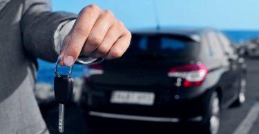 tips sewa mobil murah dan aman - yoexplore, liburan keluarga - yoexplore.co.id