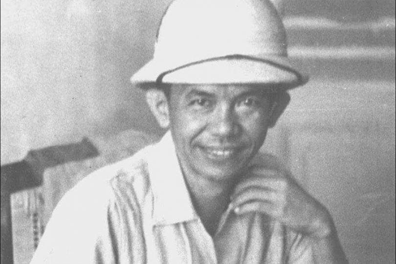 tokoh pejuang kemerdekaan Indonesia - yoexplore, liburan keluarga - yoexplore.co.id