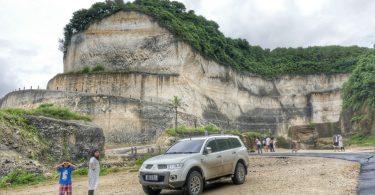 5 tips perjalanan ke bali naik mobil - yoexplore, liburan keluarga - yoexplore.co.id