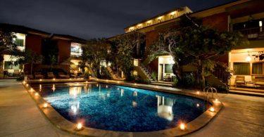 Rama Garden Hotel Bali - yoexplore - yoexplore.co.id