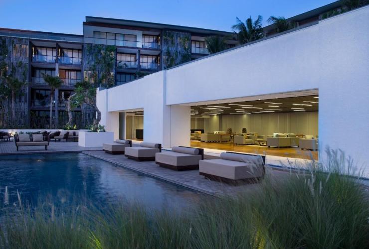 alila seminyak hotel - yoexplore, liburan keluarga - yoexplore.co.id