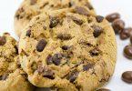 cara membuat kue Cookies Coklat Choco Chip - yoexplore, liburan keluarga - yoexplore.co.id
