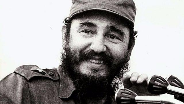 diktator paling terkenal di dunia - yoexplore, liburan keluarga - yoexplore.co.id