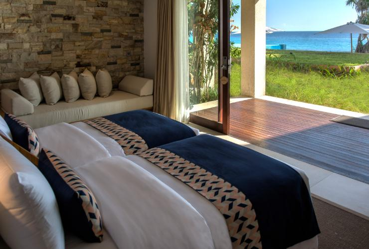 katamaran resort - yoexplore, liburan keluarga - yoexplore.co.id
