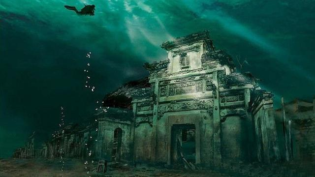 laut paling angker di Indonesia - yoexplore, liburan keluarga - yoexplore.co.id
