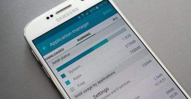 tips hemat baterai smartphone - yoexplore, liburan keluarga - yoexplore.co.id