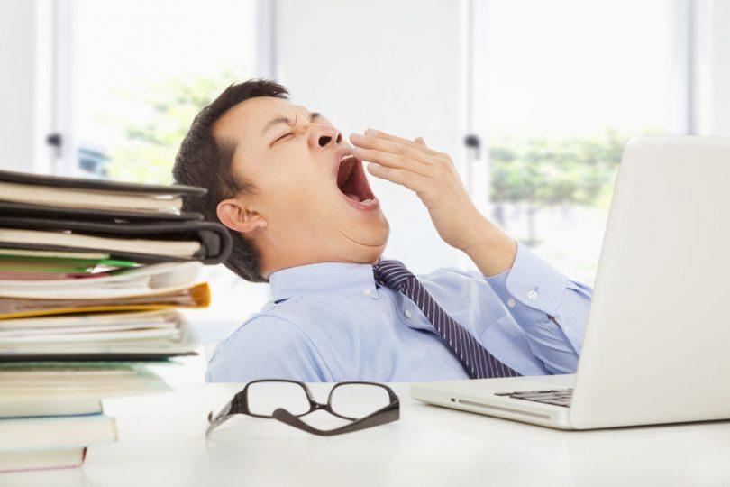 tips mengatasi ngantuk saat puasa - yoexplore, liburan keluarga - yoexplore.co.id