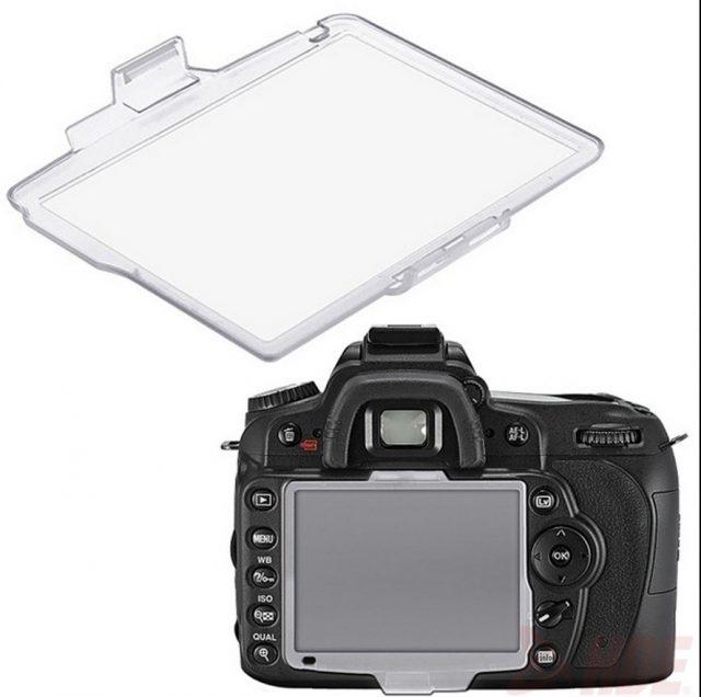 tips merawat kamera - yoexplore, liburan keluarga - yoexplore.co.id