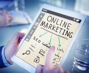 digital marketing - yoexplore - qloti - pixabay