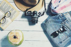 Yoexplore - Qloti - Holiday - Pixabay