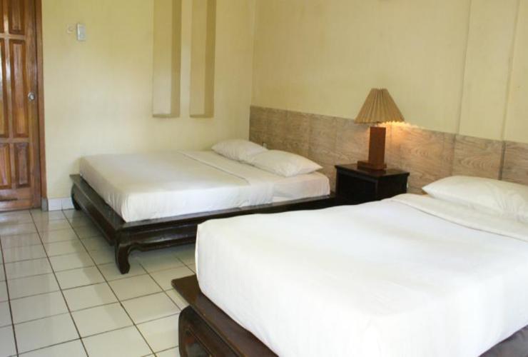 melka excelsior hotel - yoexplore.co.id