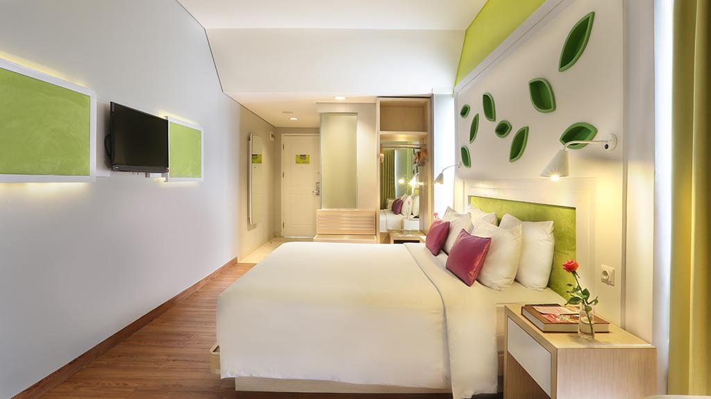 shakti hotel bandung - yoexplore, liburan keluarga - yoexplore.co.id