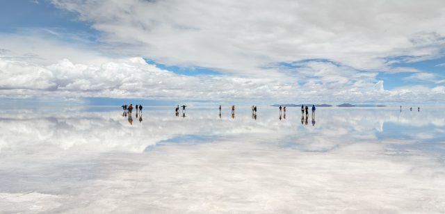 tempat paling unik di dunia - yoexplore, liburan keluarga - yoexplore.co.id