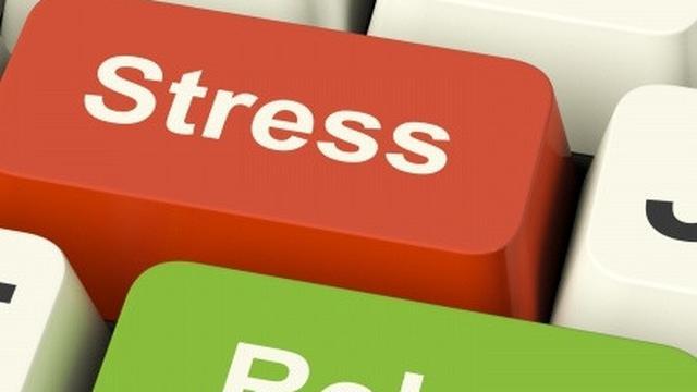 tips mengatasi stress - yoexplore, liburan keluarga - yoexplore.co.id